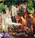 john a fitzgerald the fairys funeral xxx