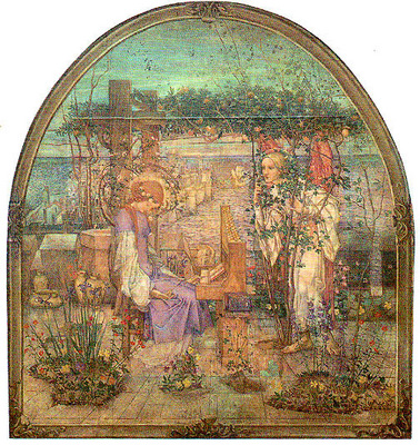 Ang20019 Untitled Edward Reginald Frampton sqs