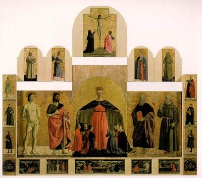 polidiptico de la misericordia 1445