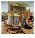 Nativity 1470 75 Posters