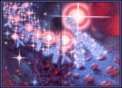 Freas Frank Kelly AHSI35 Monoclonal Antibodies I D50