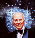 XXX 0056 Frank Kelly Freas Robert A Heinlein