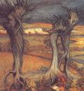 lrs Froud B Treebeard