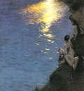 Garrido Leandro Ramon The Lure Of Sirens
