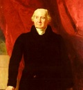 geddes andrew portrait of sir john marjoribanks 1763