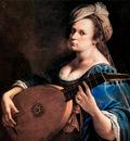 self portrait c 1615
