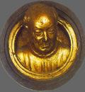 Ghiberti Lorenzo Self Portrait