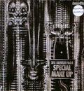 SFX Museum Vol 4 Laserdisc