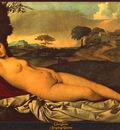 CU070 azASAP Giorgione