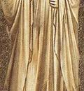 Giotto Scrovegni [42] Temperance