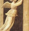 Giotto Scrovegni [46] Hope