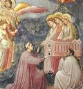 Giotto Scrovegni Last Judgment detail [01] jpg