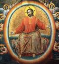 Giotto Scrovegni Last Judgment detail [03] jpg