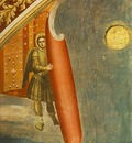 Giotto Scrovegni Last Judgment detail [05] jpg