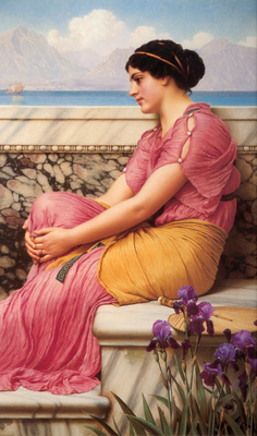 Godward Absence Makes the Heart Grow Fonder