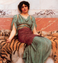 Godward Sweet Dreams