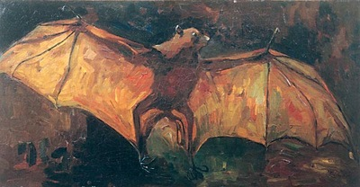 flying fox final b
