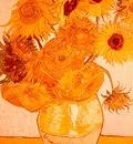 sunflowers, van gogh, 1888 1600x1200 id