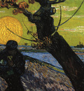 van gogh vincent the sower