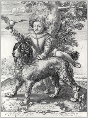cr HendrikGoltzius Frederick de Vries