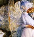 kb Goodall Frederick A Fairy Scene