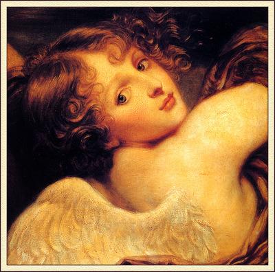 bs Jean Baptiste Greuze Cupid