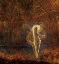 Grimshaw John Autumn Sun
