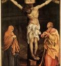 crucif
