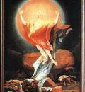 The Resurrection WGA