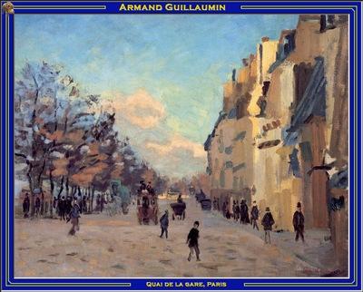 PO Vp S2 53 Guillaumin Quai de la gare Paris