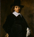 HALS ADRIAEN VAN OSTADE, 1646 1648, NGW