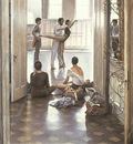 kb Hanks Steve San Francisco Academy of Ballet