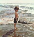 kb Hanks Steve The Sea Urchin