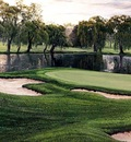 hallowed ground csg019 oakland hills country club 16th hole