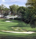 hallowed ground csg020 oakmont country club 18th hole