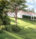 hallowed ground csg021 the olympic club 18th hole