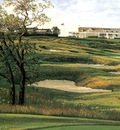 hallowed ground csg027 shinnecock hills 16th hole