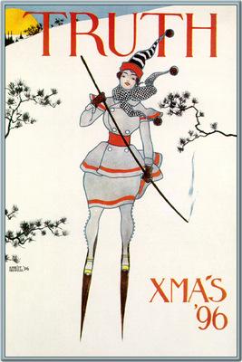 HaskellErnest Truth Christmas 1896 sj