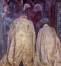 al C03 HatherellWilliam Return of Guinevere and Lancelot