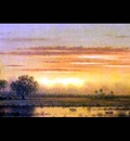 martin johnson heade 1890 fl art csg028