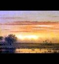 martin johnson heade 1890 fl art csg028