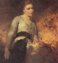 Hicks GE Jane Isabella Baird