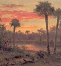 fl art044 george frank higgins