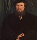 Holbein Dierick Berck, 1536, Metropolitan Museum of Art, New