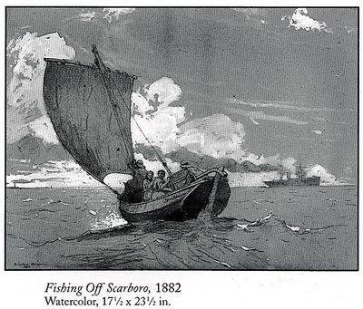 zfox swd wh 03 fishing off scarboro