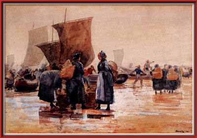 zfox swd wh 20 fisherfolk at the beach