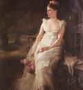 Hughes E The Debutante