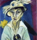 Ernst Ludwig Kirchner049