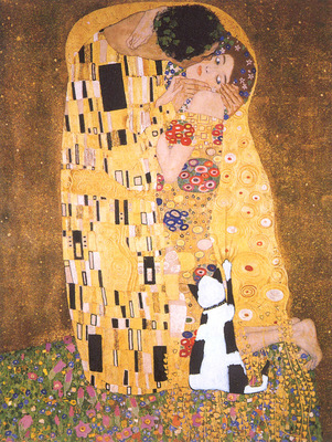 kb Klimt Gustav COM