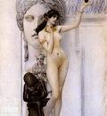 Allegorie der Skulptur